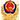 苏公网安备 32059002001507号
